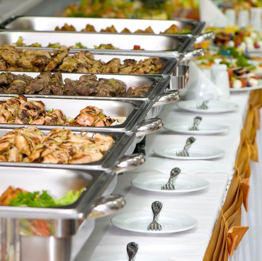 catering service jakarta
